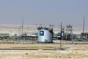 عاجل.. ألمانيا : نعمل مع شركائنا لمعرفة منفذ الهجمات على منشآت النفط السعودية