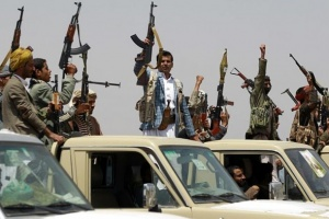 سياسي: الحصار ظهر تأثيره على إيران ومليشياتها باليمن ولبنان