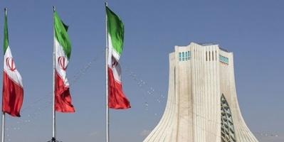 بلومبيرغ: فرصة رفع الحظر جزئيًا عن إيران أصبح معدومًا بعد هجوم أرامكو
