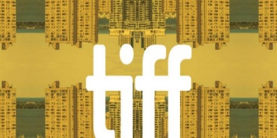 """فيلم  """"جوجو رابيت"""" يحصد جائزة اختيار الشعب بمهرجان تورنتو"""