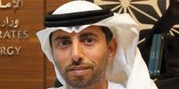 الإمارات تعلن امتلاكها لطاقة إنتاجية فائضة من النفط
