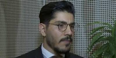 أمجد طه: الحقد المحرك الأساسي لتحركات إيران