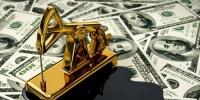 ارتفاع العملات المرتبطة بسعر النفط بعد الهجوم على منشآت أرامكو