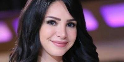 """إنجي علاء تكشف عن الشخصية الأصعب بمسلسلها """"بلا دليل"""""""