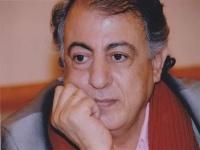 وفاة الناقد المسرحي المصري أحمد سخسوخ