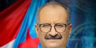 الجعدي: وزراء الشرعية انخرطوا في مؤامرة قطر لتمزيق التحالف