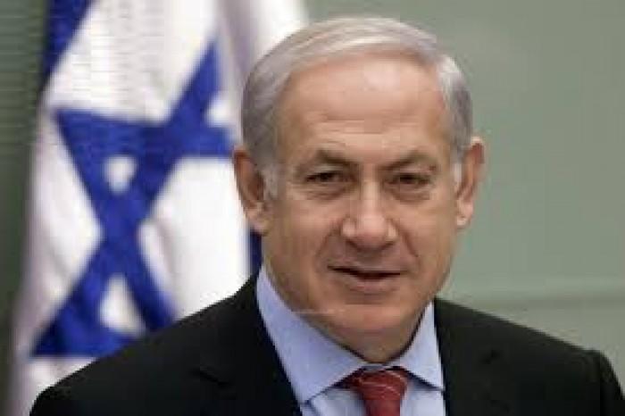 فلسطين: وعد نتنياهو بفرض السيادة الإسرائيلية دعوة صريحة لنشر الفوضى