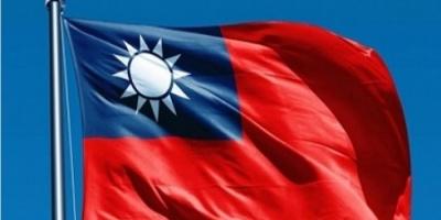 تايوان تقطع العلاقات الدبلوماسية مع جزر سليمان لهذا السبب