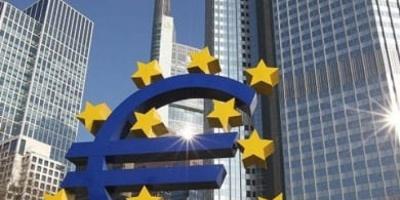 دراسة: تقدم البنوك الأمريكية ماليا على نظيراتها الأوروبية