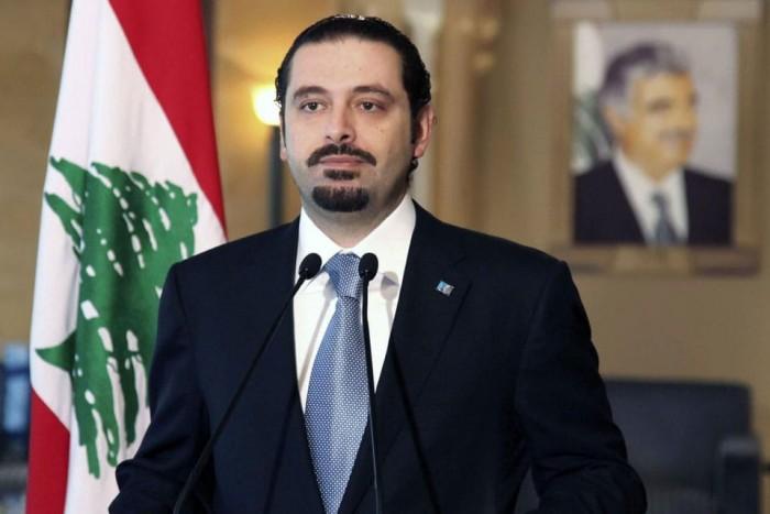 لبنان: حريصون دائما على الحوار مع المجتمع الدولي حول تحدياتنا