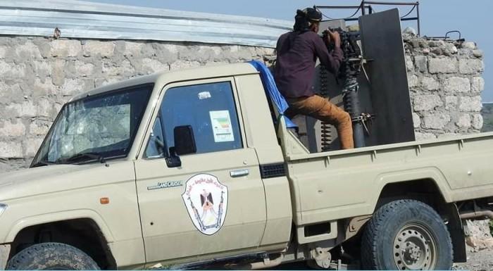 مصرع عدد من عناصر مليشيات الحوثي شمالي الضالع..تفاصيل