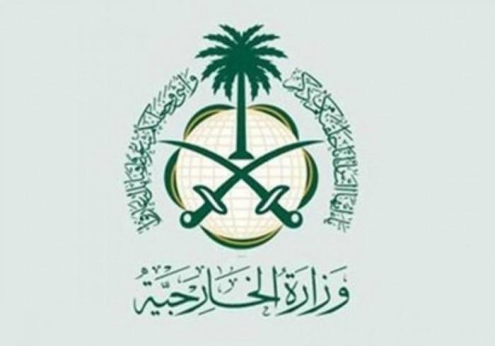 السعودية: قادرون على الرد والدفاع عن أراضينا وشعبنا