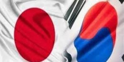 سول تتقدم بشكوى إلى منظمة التجارة العالمية ضد القيود اليابانية