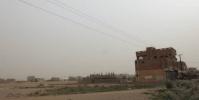 القوات المشتركة تتصدى لهجوم حوثي في حيس بالحديدة
