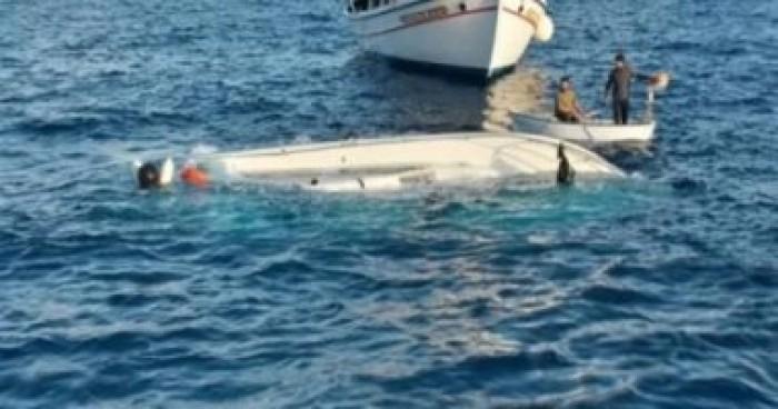 فقدان نحو 36 شخصًا وإنقاذ 76 آخرين في غرق قارب بالكونغو