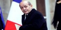 خلال زيارته للخرطوم.. وزير خارجية فرنسا يُنعش السودان بـ60 مليون يورو