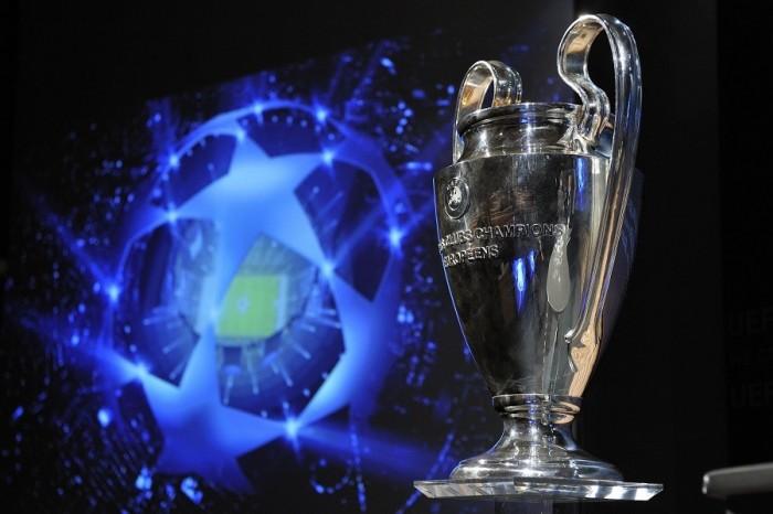 تعرّف على موعد مباريات اليوم بدوري الأبطال الأوروبي والآسيوي