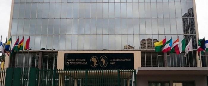 وزير التنمية الموريتاني يؤكد أهمية البنك الأفريقي لبلاده