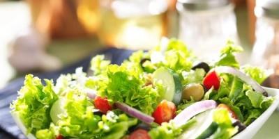 اتبع هذه الأنظمة الغذائية لعلاج الإمساك