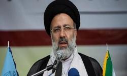 إيران تتوعد بمصادرة ممتلكات كندية والاستيلاء على سفنها
