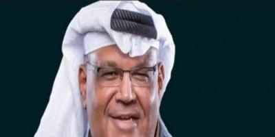 27 سبتمبر.. نبيل شعيل يحيي حفلًا بالكويت
