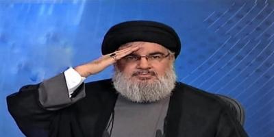 صحفي كويتي: نصرالله سيتم تقديمه للمحاكم الدولية