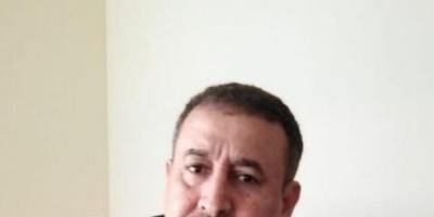 الربيزي: الوجوه التي تمارس الدجل في تأييد الجنوب كذبًا ستسقط!