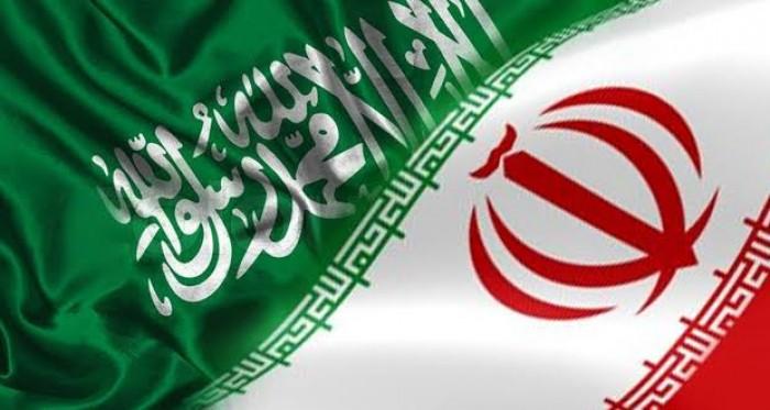 صحفي: إيران لا تمتلك قدرات عسكرية مقارنة بالسعودية