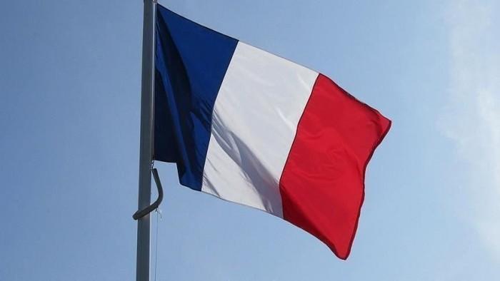 فرنسا تدعم الحكومة السودانية الجديدة بـ 60 مليون يورو