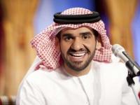 23 سبتمبر.. حسين الجسمي يحيي حفلًا بمناسبة اليوم الوطني السعودي