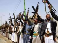 الجريمة الحوثية الكاملة.. قتلٌ بالألغام واستهدافٌ للأقلام
