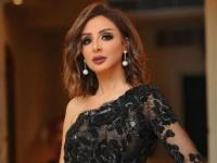 أنغام تستعد لإحياء حفلًا غنائيًا بالسعودية