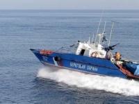 روسيا تحتجز سفينتين تابعتين لبكين لعملهما بالتهريب