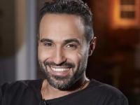 """أحمد فهمي يتحول لـ """"تريند """" لهذا السبب"""