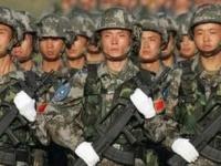 الصين: مغادرة مجموعتين من قوات حفظ السلام إلى جنوب السودان والكونغو