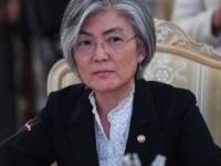 كوريا الجنوبية تدعو للتعاون الوثيق للتحضير من أجل قمة الآسيان