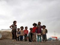 حياة متناقضة في صنعاء.. ثراء حوثي وبؤس شعبي