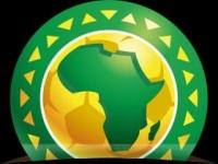 الكاف يحدد مكان وزمان قرعة كأس إفريقيا للاعبين تحت 23 عاما