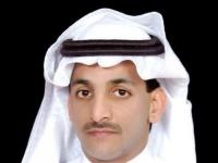 الزعتر يشيد بما تملكه السعودية من ثقل سياسي واقتصادي وقوة تأثير دوليا وإقليميا