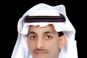 سياسي سعودي يكشف هدف وقوف إيران خلف إستهداف معملي أرامكو