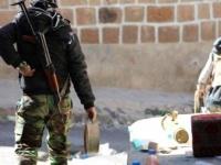 توسّع إخواني في تجنيد الأطفال.. مليشياتٌ على درب الحوثيين تسير
