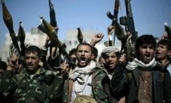 باسم مراجعة الحسابات.. مليشيا الحوثي تنهب الشركات المصادرة (وثيقة)