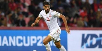 البحريني يوسف عبد الله يدخل تاريخ دوري أبطال أوروبا