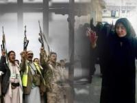 مآسٍ في مقاصل الموت.. كيف تُعذِّب مليشيا الحوثي الفتيات المعتقلات؟