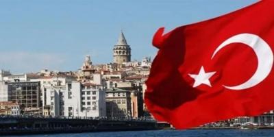 خسائر بنحو 18 مليار دولار في تركيا لهذا السبب