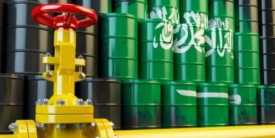 السعودية تنسف مخاوف سوق النفط العالمية