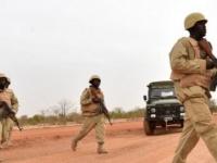 كريستوف بيجو يطالب بمواجهة الإرهاب المزعزع لاستقرار الدول