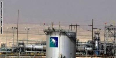 عكاظ السعودية: كل المؤشرات تشير إلى تورط نظام الملالي في الهجوم على أرامكو