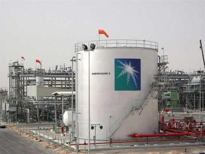 اليوم السعودية: يجب وضع استراتيجية لوقف الإرهاب النفطي من الحوثيين