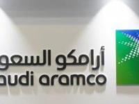 سفير السعودية بلندن: إيران مسؤولة بشكل مؤكد عن الهجوم على أرامكو